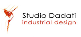 Studio Dadati - Industrial Design